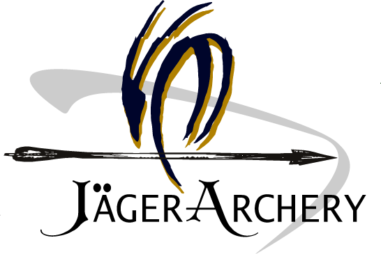Jager Archery Products