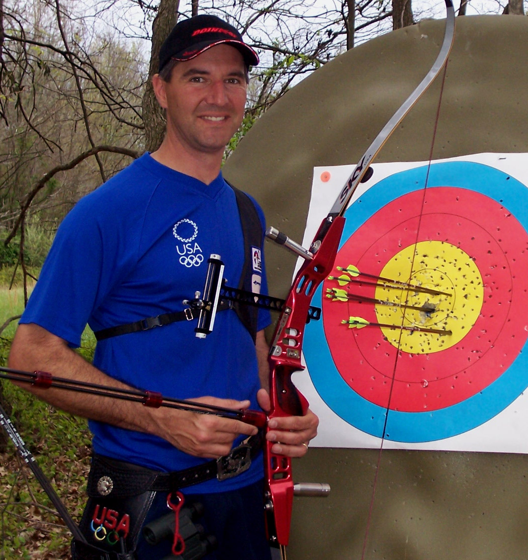 About us - Jager Archery Products